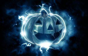 halloween, pumpkin, thanksgiving