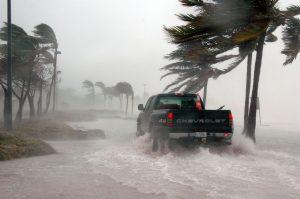 key west, florida, hurricane